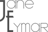 Jane Eymar